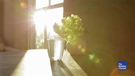 Tipps Hitze Wohnung by 5 Tipps Gegen Hitze So Bleibt Die Wohnung K 252 Hl The