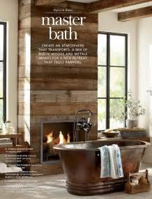 How To Paint Old Bathroom Tile by 25 Best Ideas About Reclaimed Wood Fireplace On Pinterest
