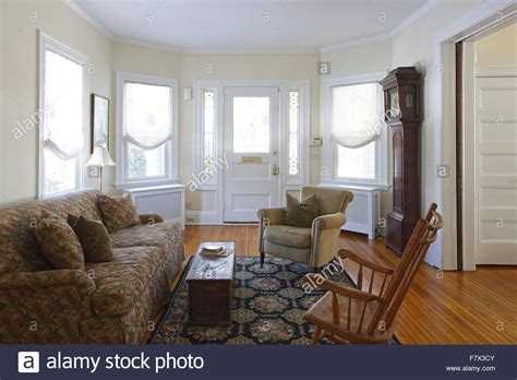 1800s Living Room Stock Photos & 1800s Living Room Stock. Hutch For Living Room. Living Room Furniture For Cheap Prices. How To Decorate Living Room In Indian Style. Floor Tile Patterns Living Room. Living Room With Dark Brown Sofa. Shelf Ideas For Living Room. Small Living Room Designs. Country Mirrors Living Room