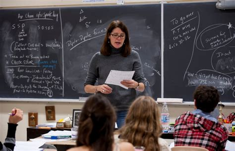 technology  changing  students learn teachers