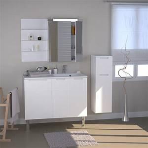 meuble vasque remix leroy merlin With meuble remix salle de bain