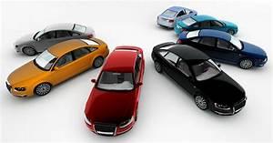 Choix Voiture : choix de voiture ~ Gottalentnigeria.com Avis de Voitures