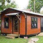 tuff shed tiny houses tiny houses pods cabins pinterest