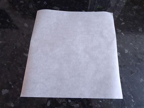 papier sulfurisé cuisine rond de papier sulfurisé pour cuisson à blanc la cuisine