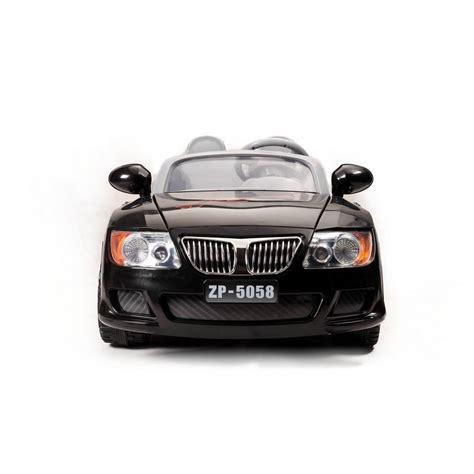 siege electrique voiture siege auto bebe voiture 2 places autocarswallpaper co