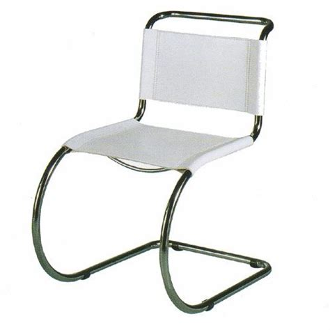 mr chair design ludwig mies der rohe archistardesign