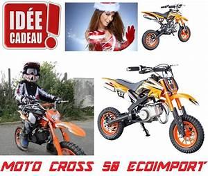 Idee Cadeau Moto : moto enfant pas cher quad mini pocket cross dirt bike scooter acheter achat vente discount ~ Melissatoandfro.com Idées de Décoration
