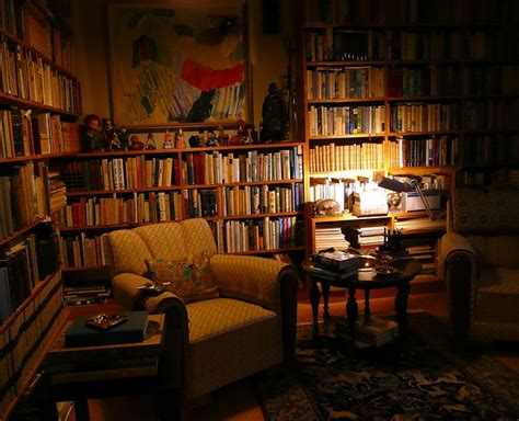 bookshelves  halldor laxness  loved  atmosphere