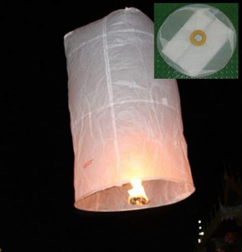 acheter des lanternes volantes 5 lanternes volantes thai id 233 e cadeau asiatique