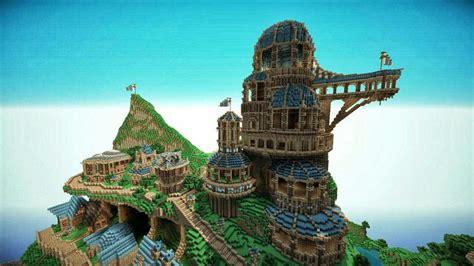 temple cool minecraft minecraft houses amazing minecraft