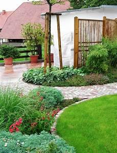 Landhaus Garten Blog : blog helmut lamprecht gartenplaner ~ One.caynefoto.club Haus und Dekorationen