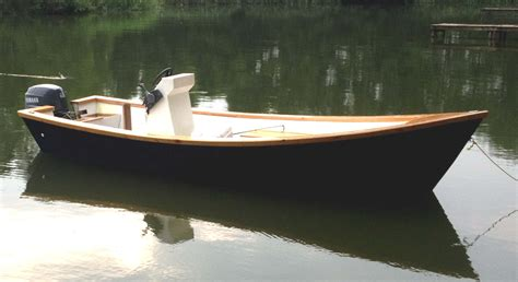 construction plans boatbuilding tips and tricks