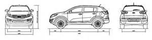 2013 hyundai sonata trim levels kia sportage all awd suv