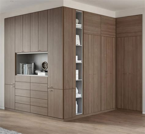 Places To Buy Wardrobes by Built In Wardrobes With Sliding Frosted Glass Door Bedroom