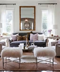 modern and attractive living room design ideas freak deluxe