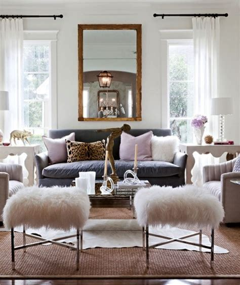 Living Room by Modern And Attractive Living Room Design Ideas Freak Deluxe