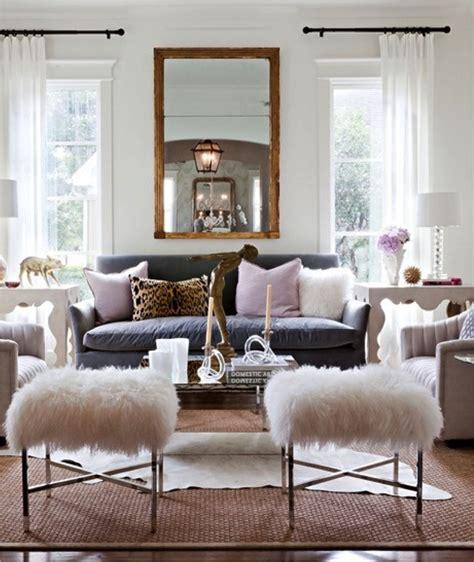 livingroom com modern and attractive living room design ideas freak deluxe
