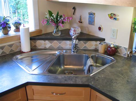 how to clean black granite sink how to clean a black kitchen sink sinks ideas