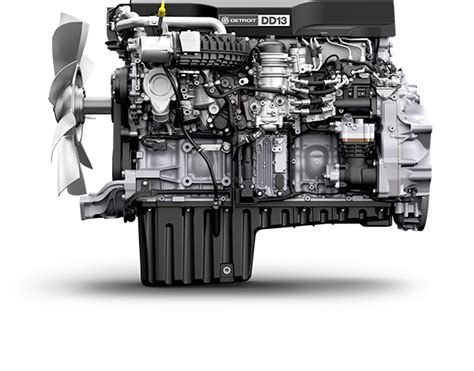 engine transparent png png mart