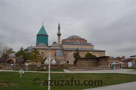 destinasi  bikin hati tertinggal  turki