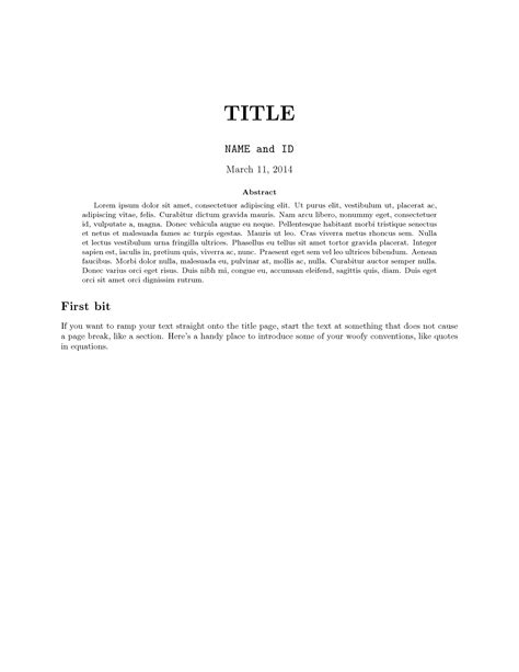 sample title apa cover page 2014 www imgkid com the image kid has it