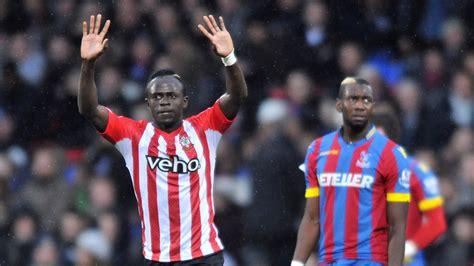 Premier League: Julian Speroni says Crystal Palace going ...