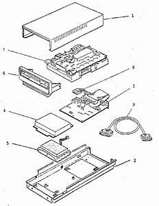 Toshiba Toshiba Parts