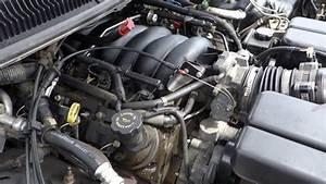 2002 Camaro Z28 5 7 Ls1 Engine  U0026 4l60e Auto Transmission