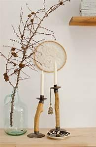 Herbstdeko Aus Holz : blog 1 dekoration herbst selber machen ~ Watch28wear.com Haus und Dekorationen