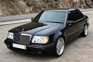 Mercedes 93 : 85 86 87 88 89 90 91 92 93 mercedes benz w124 e class headlights find my car parts ~ Gottalentnigeria.com Avis de Voitures