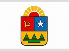 Quintanarroense
