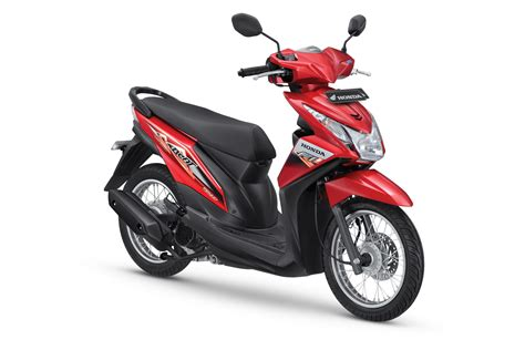 Modif Striping Cb150r Terbaru by Modif Striping Cb150r Putih Merah Versi Ktm Striping