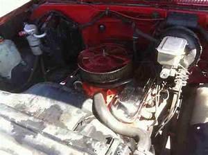 Sell Used 1986 Chevrolet K5 Blazer Silverado Sport Utility
