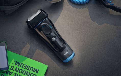 electric shavers reviews revealer uk