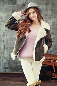 [Pictures] 141025 SNSD Jessica for 'SOUP' Winter Campaign ...  Jessica