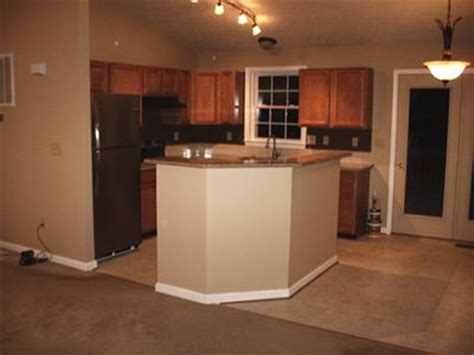 bi level kitchen ideas bi level kitchen ideas someday kitchen pinterest