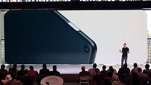 Wann Kommt Google Home Nach Deutschland : google pixel slate teures chrome os 2 in 1 vorerst nicht in de at news ~ Frokenaadalensverden.com Haus und Dekorationen
