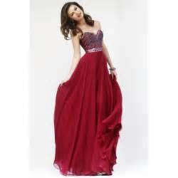 burgundy bridesmaid dresses 100 burgundy prom dresses 100 best dress choice
