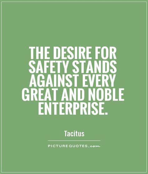 Safety Quotes Safety Quotes And Sayings Quotesgram