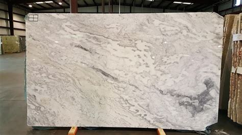 shadow quartzite for kitchen and bathroom