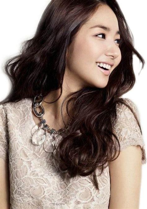 haircuts layers korean perm hairstyle digital perm search 2363