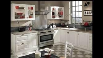 cuisine conforama bruges pas cher sur cuisine lareduc