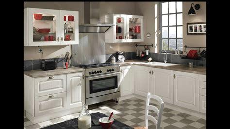conforama accessoires cuisine cuisine complete pas cher conforama meilleures images d