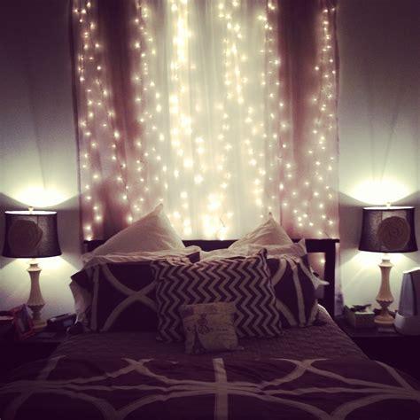 twinkle lights in bedroom lovely twinkle lights for bedroom home designs ideas