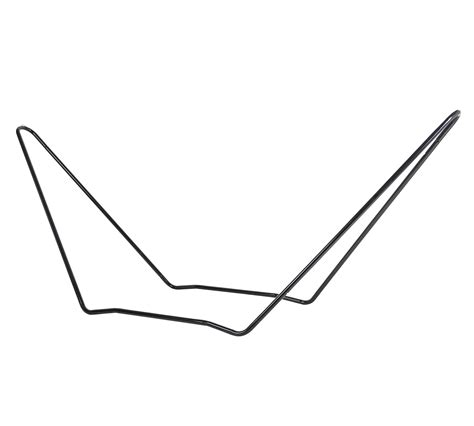 supporti per amache supporto per amaca in acciaio weam016 duzzle