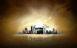 Download HD Islamic Wallpapers