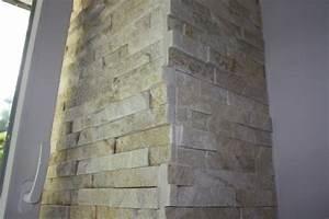 Naturstein Verblender Verlegen : wie verarbeiten modernstone ~ Lizthompson.info Haus und Dekorationen