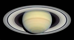 Inside Planet Saturn (page 2) - Pics about space