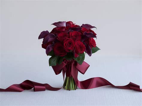 Weddingmoons Winter Inspired Wedding Bouquets Sandals