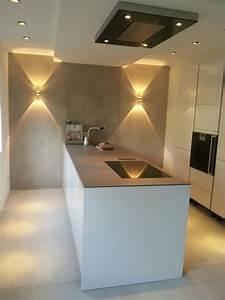 Moderne Küchenlampen Decke : 894 best light tricks images on pinterest apartments bathroom and bathroom designs ~ A.2002-acura-tl-radio.info Haus und Dekorationen